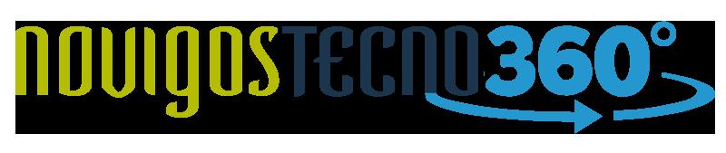 Tecno 360 Logo