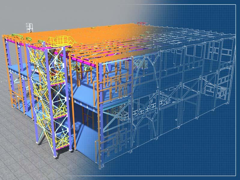 formazione-novigos-tecno-building-information-model